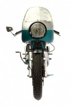 1972 Replica Ducati Imola Racer