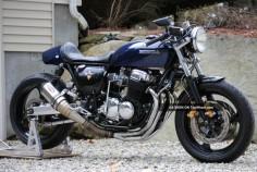 1976_honda_cb750_cafe_racer