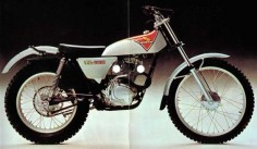 1976 TL125 MS