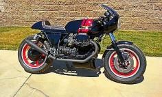 1986-Moto-Guzzi-Le-Mans