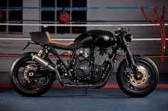 2003 Yamaha XJR 1300 – it roCkS!bikes |