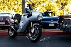 2006 Ducati Paul Smart / Full Fairings / NCR / Termi / Ohlins / Sato -  - The Ultimate Ducati Forum