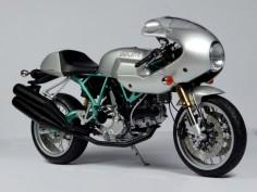 2006,Ducati Paul Smart 1000