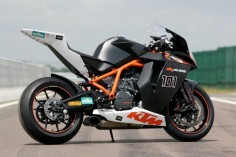 2012 Ktm Rc8 26862 Hd Wallpapers Pictures in Bikes -
