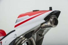 2014 Ducati Desmosedici GP14 Debuts in Germany 2014 Ducati Desmosedici GP14 03 635x423
