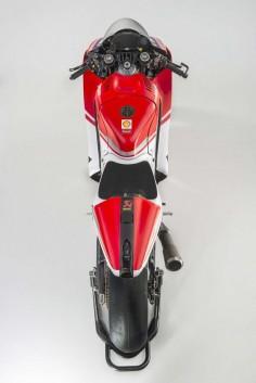 2014 Ducati Desmosedici GP14 Debuts in Germany 2014 Ducati Desmosedici GP14 21 635x951