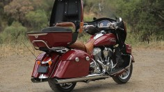 2014 Indian Chieftain -   OPEN 7 DAYS A WEEK 978-251-4440