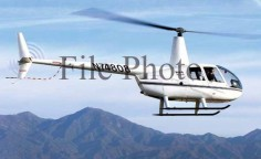 2015 Robinson R44 Raven II for sale in the United States =>