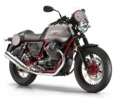 2016-Moto-Guzzi-V7II-Racer-ABS
