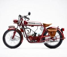 4705 Janus Halcyon 50 Deluxe