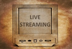 5 live-streaming tips for newbies and veterans alike | Articles | Main