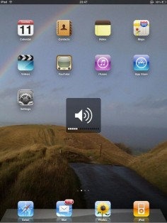 50 really useful iPad tips and tricks | News | TechRadar