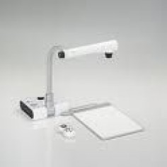 50 Ways to use a document camera in the classroom by grade level.