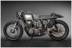 '70 HondaCB750