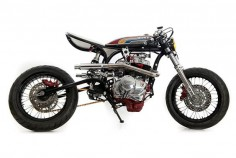 '79 Honda CBN400 – Ed Turner Motorcycles |