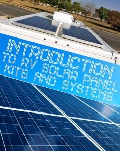 Affordable Solar Panels   Buy Solar Cheap