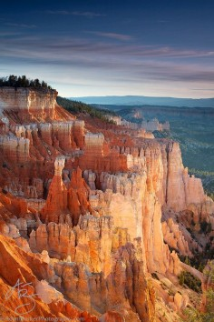 ✮ Agua Canyon at First Light - Utah