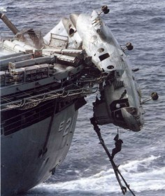 aircraft-carrier-accident