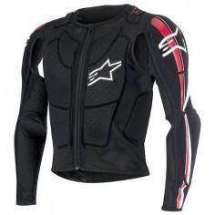 Alpinestars Bionic Plus Jacket at