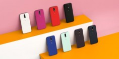 Amazon is now subsidizing the Moto G and other smartphones with on-screen ads | TechCrunch