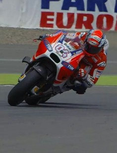 Andrea dovizioso #04