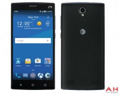 Android Deals  June 29th 2016: ZTE Motorola Samsung & More! #Android #CES2016 #Google