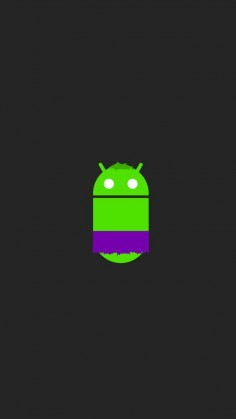 Android Logo - Tap to see more of the favorite android heroes wallpaper! - @mobile9