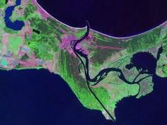 Aplicación Earth de Google tendrá mejores fotos
