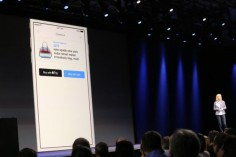 ApplePay integrated with Pinterest for seamless purchasing experience
