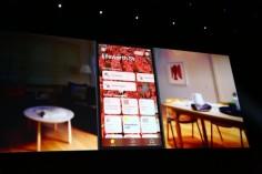 Apple's Home Puts All Of Your HomeKit Stuff In One iOS App | TechCrunch