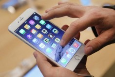 Apple's iOS : How to access the best new iPhone features - NY Daily News