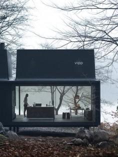 April and May| VIPP shelter var ultimaFecha = ''