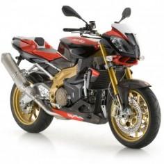 Aprilia Tuono #Aprilia #motorcycle #80