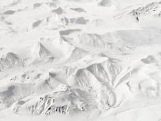 arctic brooke holm spitsbergen