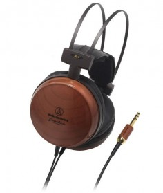 Audio Technica ATH-W1000Z Maestoso Dynamic Hi-Res Headphone