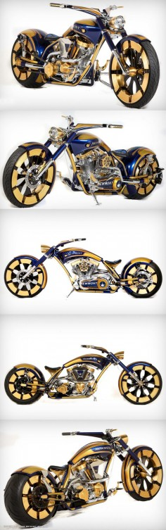 awesome bikes and motorcycles
