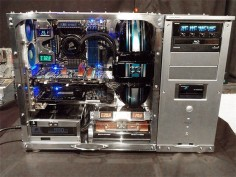 Awesome PC mod