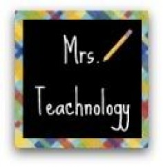 Awesome ways to use technology in the classroom!
