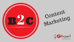 B2C Content Marketing_Prepare1 Image