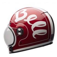Bell Bullit Helmet @RoyalRacer