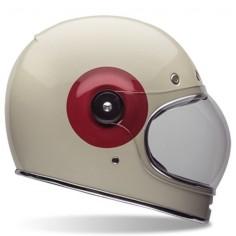 Bell Bullitt TT Fullface Helmet – Jane Motorcycles