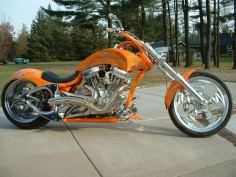 best harley davidson | Best Harley Davidson Motorcycles Design And Models
