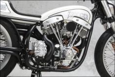 Bikes e Bikes by Daniel Alho / Fred Kruggers Overmile custom