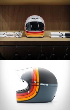 blauer-80s-helmet