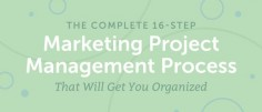 Blog_Nathan_MarketingProjectManagement-header