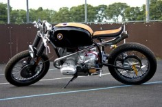 bmw-custom-cafe-racer-bobber-chopper