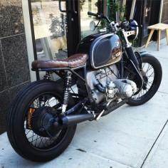 #BMW #motorcycle discover #motomood
