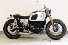 BMW #motorcycles #motos |