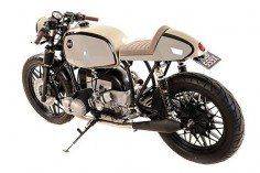 BMW R100 – Kevil's Speed Shop |