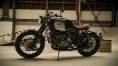 BMW, Yamaha, Kawasaki & Moto Guzzi |